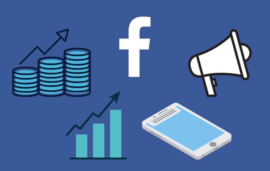 Những lợi ích mà fanpage mang lại cho doanh nghiệp, cộng đồng,...