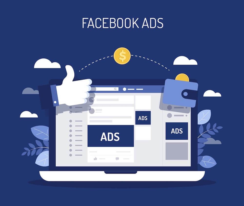 Facebook Ads la gi
