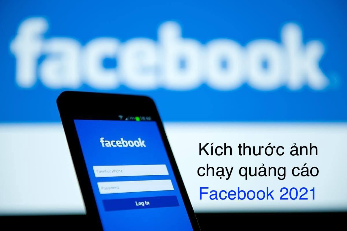 kich thuoc anh chay quang cao facebook