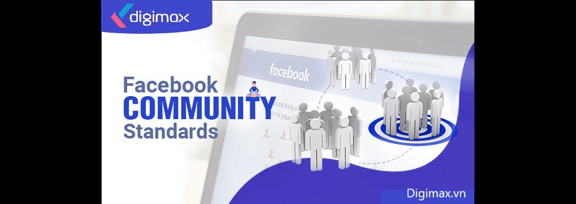 Tieu chuan cong dong/ Community Standards cua Facebook