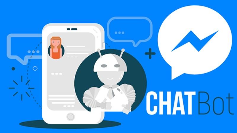 Chatbot facebook Messenger la gi